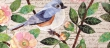 Naturalist's Notebook: The Tufted Titmouse