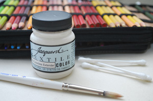 colored_pencil_tools_blog