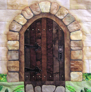 garden-door-finished2