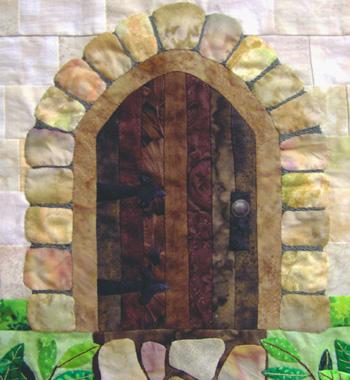 garden-door-pre-detail2
