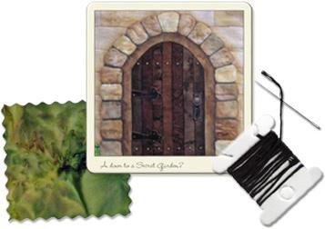frame_garden_door