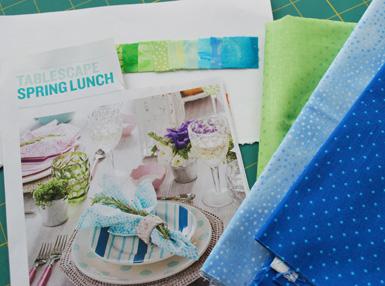 magazine_color2