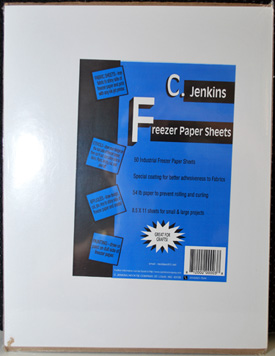 cjenkins_freezer_paper_sm
