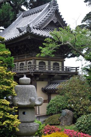 tea_garden_temple_sm