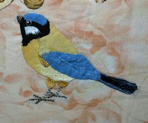 baltimore_vase_bird_sm