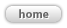 silver_home_button