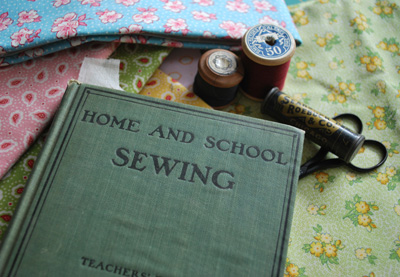 home_sewing_sm