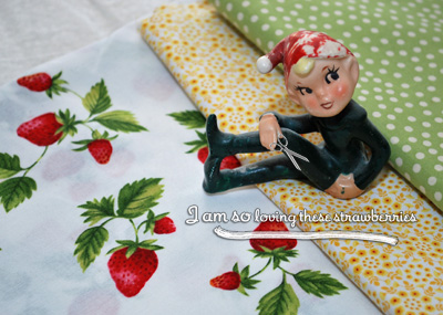 strawberry_ fabric_sm