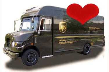 ups-truck(300x200)