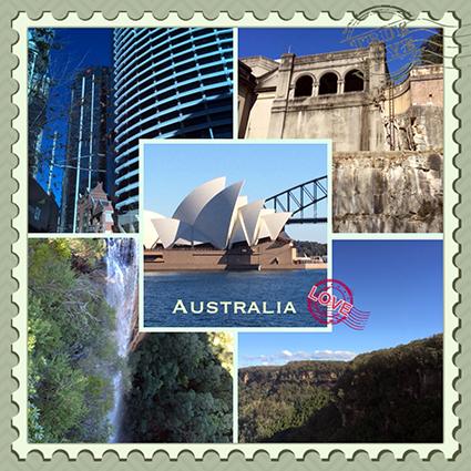 Australia_2014_collage_sm