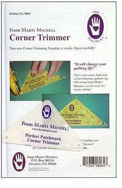 mm_trimmer