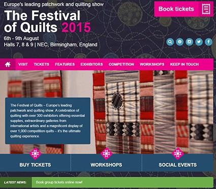 festivalofquilts