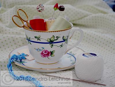 my_teacup