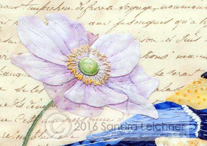 blue_tit_anemone_detail