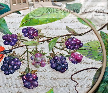 blackberry_thief_berry-detail_1small